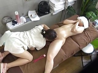 Jav Cfnf Girly-girl Rubdown Cougar Oral Hump Treatment Subtitled
